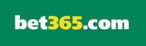 bet365 bonuses